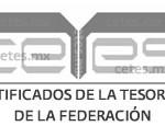 Logo Cetes