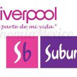liverpool suburbia
