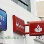 bancos mexico anuncios