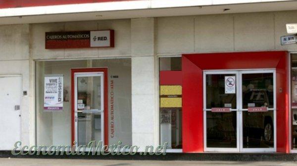 ¿Van a abrir los bancos el lunes 21 de noviembre de 2016?
