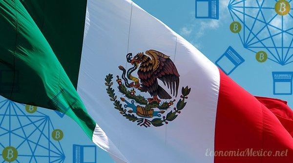 Como invertir en criptomonedas (Bitcoin) si estás en México