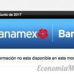 banamex bancanet citibanamex fallas servicio quincena