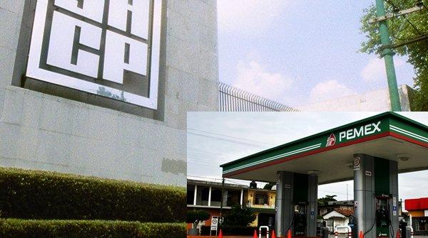 SHCP reduce nuevamente los subsidios a gasolinas