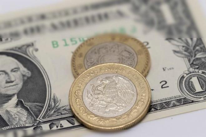 Dólar hoy en Banamex. Viernes 20 de septiembre 2019