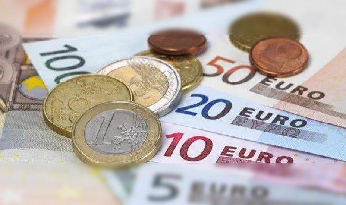 Euro en México hoy martes 10 septiembre 2019